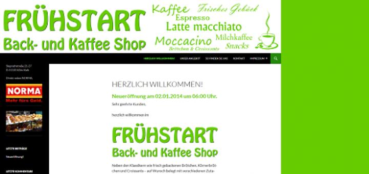 01 Referenzen www.früstart-köln.de