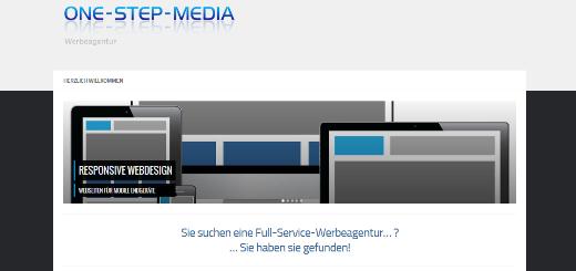 01Referenzen www.one-step-media.de