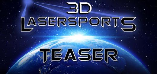 3DLaserSports-Teaser-Poster