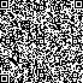 ONE-STEP-MEDIA QR-Code