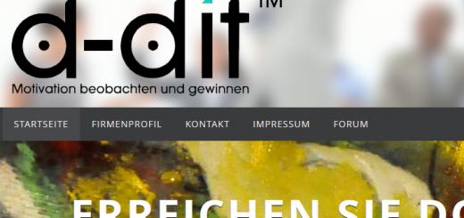 www.d-dit.de