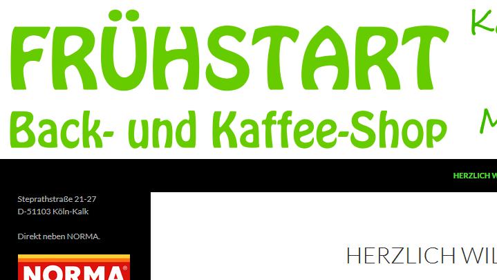 www.frühstart-köln.de