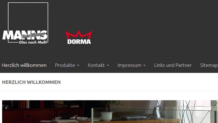 www.glaserei-manns.de