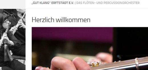 www.gutklang.de