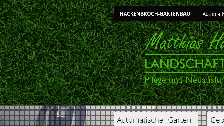www.hackenbroch-gartenbau.de