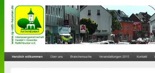 www.ig-rath-heumar.de