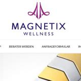 MAGNETIX Wellness Köln