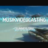 musikvideos-castin