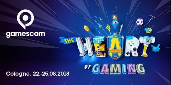 GAMESCOM-Preview-2018