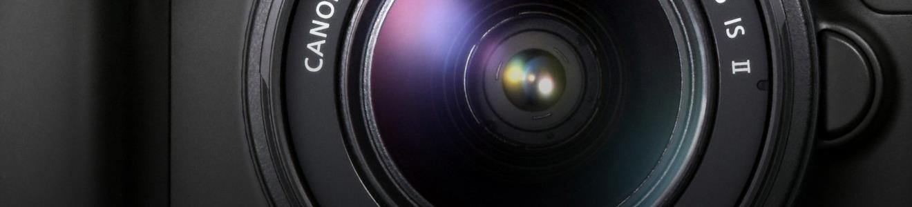 Mediengestaltung